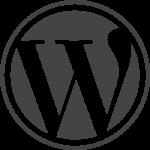 wordpress 子カテゴリーの一覧ページが表示されない場合の対処法