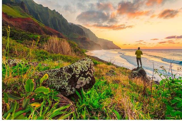 「いい波」「気楽さ」のバランスが良いサーフトリップ旅先ランキング2017