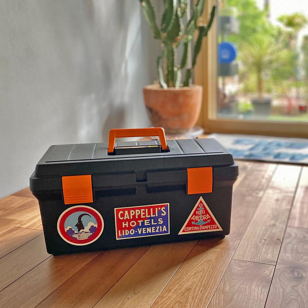 stickertune-toolbox-square