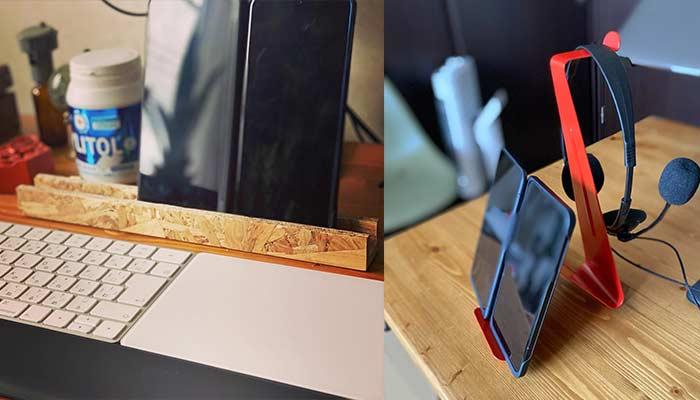 telework-smartphonestand